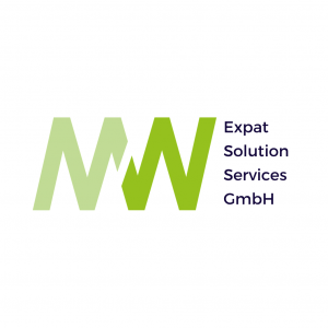 Logo MW Expat Solution Services GmbH