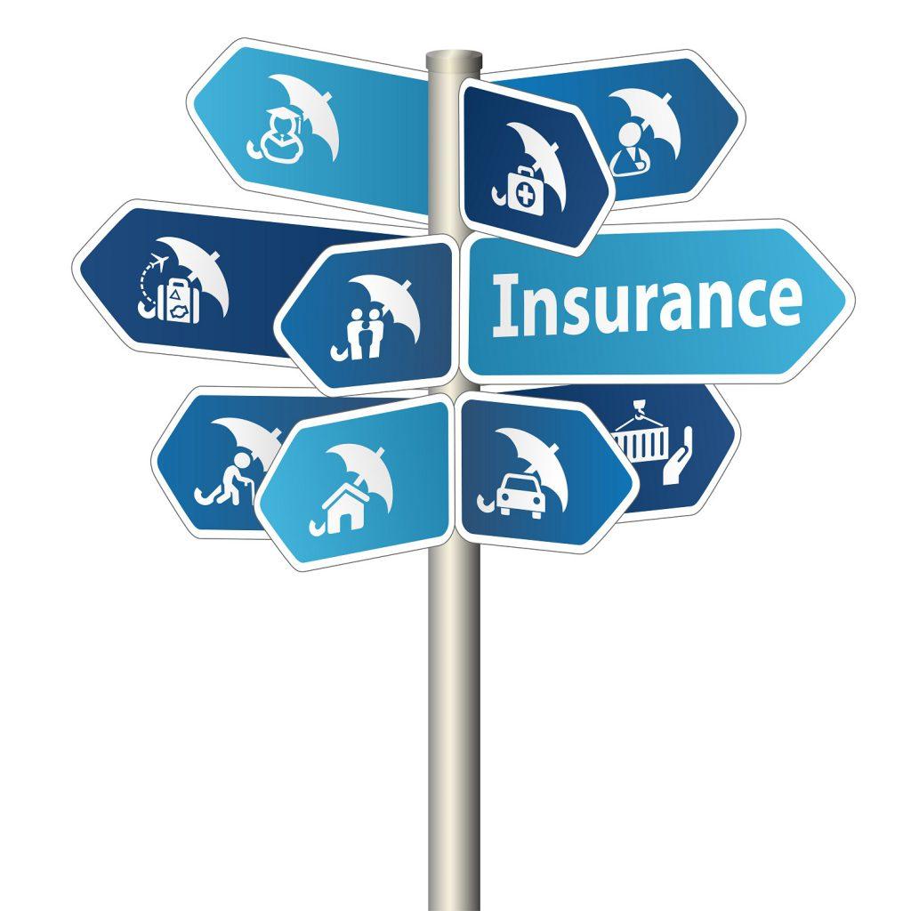 MW Expat - General Insurance