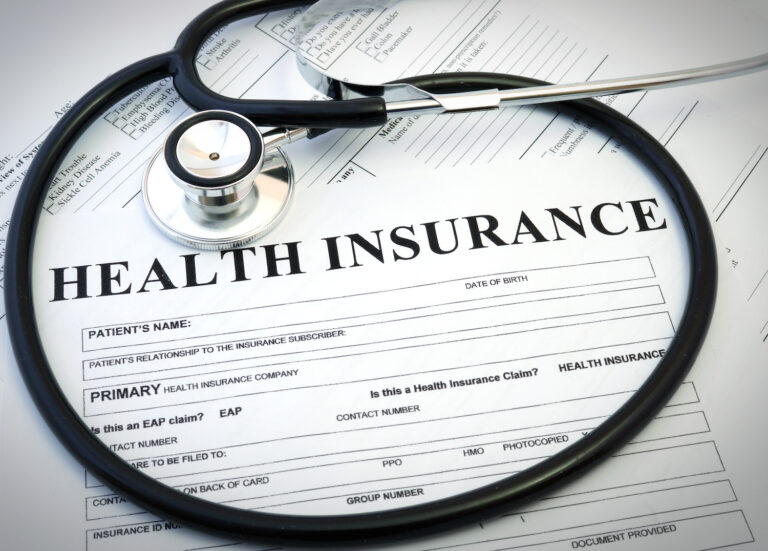 Read more about the article Things to Consider When Choosing a Health Insurance in Germany